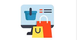 お買い物には会員登録がおススメ!