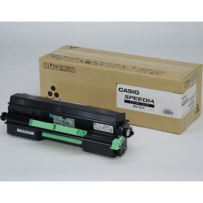 【国内純正】カシオ CASIO B95-TS-N 一般トナーカートリッジ