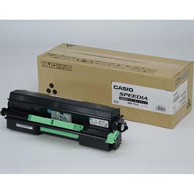 【国内純正】カシオ CASIO B95-TS-G 回収協力トナーカートリッジ