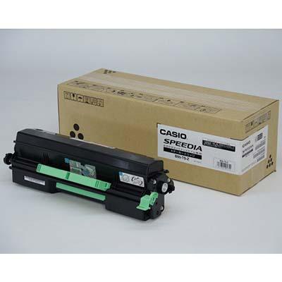 【国内純正】カシオ CASIO B95-TS-Z トナーカートリッジ
