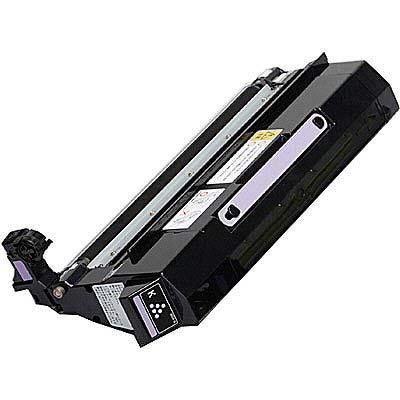 【国内純正】カシオ CASIO N60-TSK-N 一般トナーセット ブラック