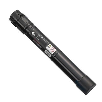 【国内純正】FUJIXEROX 大容量トナーカートリッジ ブラック CT201129