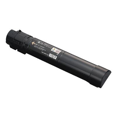 【国内純正】FUJIXEROX トナーカートリッジ ブラック CT202050