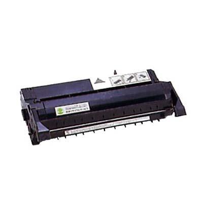 【国内純正】Panasonicプロセスカートリッジ UG-3317