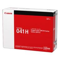 【国内純正】Canon トナーカートリッジ 041 HCRG-041H