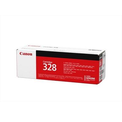 【国内純正】Canon トナーカートリッジ 328 CRG-328