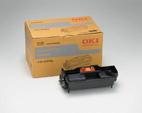 【国内純正】OKI イメージドラム ID-M4E