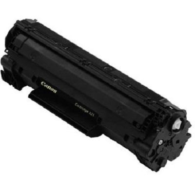 【国内純正】Canon トナーカートリッジ 325 CRG-325