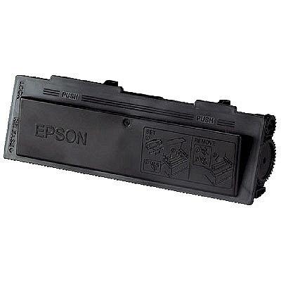 【国内純正】EPSON ETカートリッジ LPB4T9