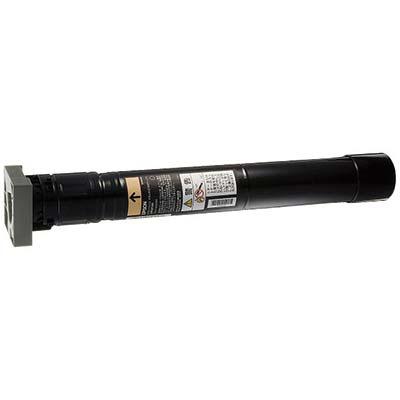 【国内純正】EPSON ETカートリッジ(ブラック) LPC3T16K