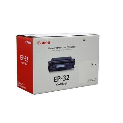 【国内純正】Canon EP-32 トナーカートリッジ CRG-EP32