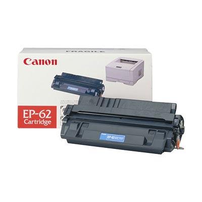 【国内純正】Canon EP-62 トナーカートリッジ CRG-EP62