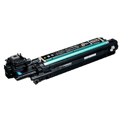 【国内純正】EPSON 感光体ユニット ブラック LPC4K9K