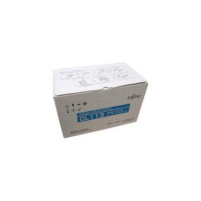 【国内純正】FUJITSU ドラムカートリッジ C CL113 0809480