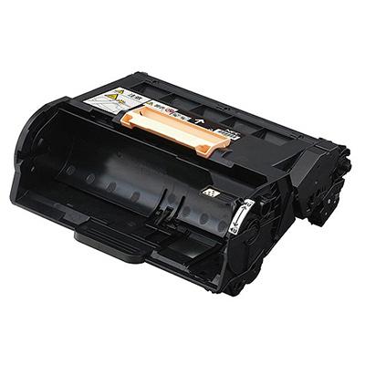 【国内純正】NEC ドラムユニット PR-L5500-31