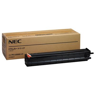 【国内純正】NEC ドラムカートリッジ PR-L9300C-31