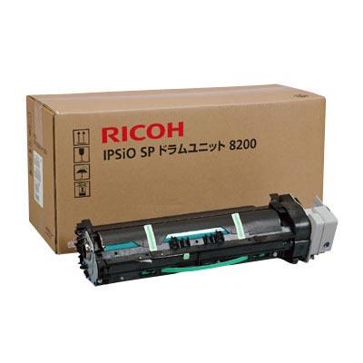 【国内純正】RICOH IPSiO SP トナー8200 515503