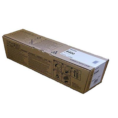 【国内純正】RICOH SP トナー8400 600652