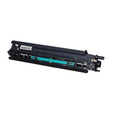 【国内純正】RICOH 感光体ユニットカラー/タイプ7100 509243