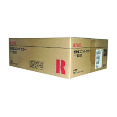 【国内純正】RICOH 感光体ユニットカラー/タイプ9000 509392