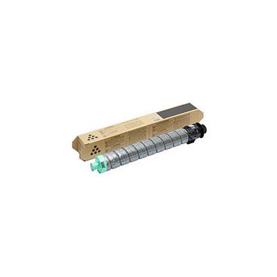 【国内純正】RICOH IPSIO SPトナーブラック/タイプC840 600633