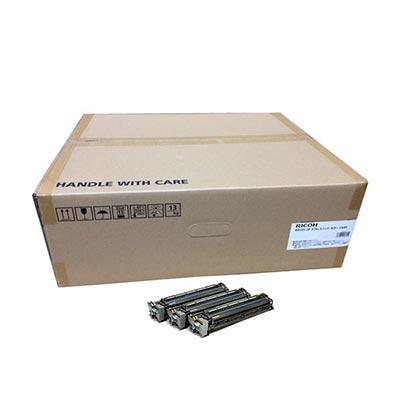 【国内純正】RICOH IPSIO SPドラムユニットカラー/タイプC840 513661