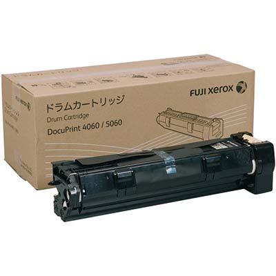 【国内純正】FUJIXEROX ドラムカートリッジ CT350765