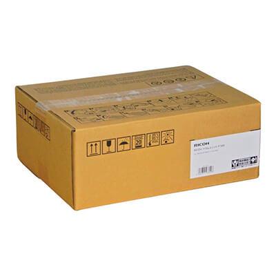 【国内純正】RICOH SP トナーP500 514205